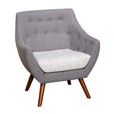 Murfreesboro Arm Chair