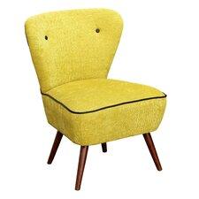 Portland Slipper Chair