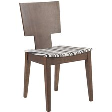 Fallowvee Side Chair (Set of 2)