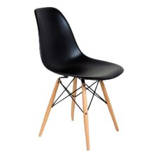 Marabella Side Chair