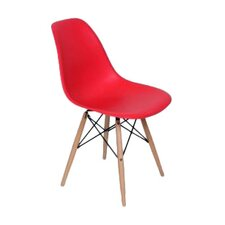 Marabella Side Chair