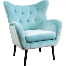 Allesandro Arm Chair