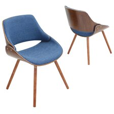 La Paloma Arm Chair
