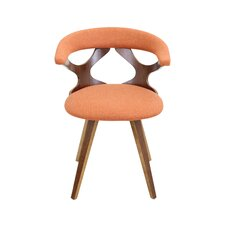 Altigarron Arm Chair