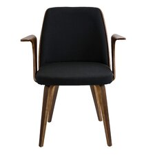 Bystrom Arm Chair