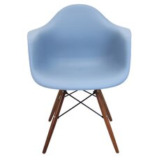 Drumahiskey Flair Arm Chair