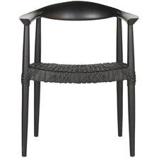 Arvada Arm Chair