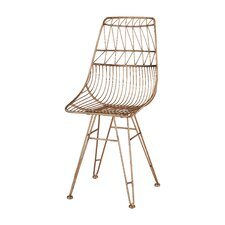 Irvine Side Chair