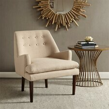Carncome Accent Chair