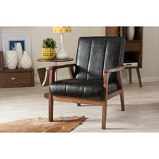 Ingmar Lounge Chair