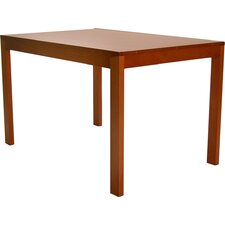 Deltona Dining Table