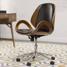 Meier Office Chair