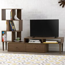 Amis Entertainment Center