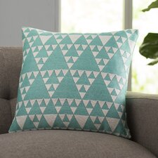 Urban Loft Throw Pillow