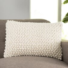 Siegel Lumbar Pillow