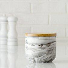 Whirl Jar