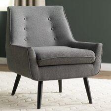 Eytel Arm Chair