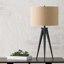 """Bradbury 29"""" H Table Lamp"""
