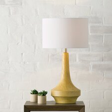 "Annika 26"" H Table Lamp"