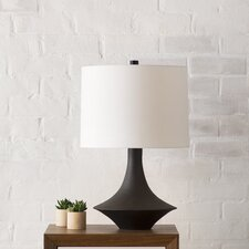 "Flint 23"" H Table Lamp"