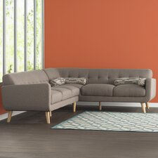 Aquila Sectional