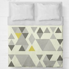 San Juan Duvet Collection