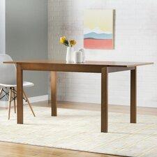 Deltona Dining Table