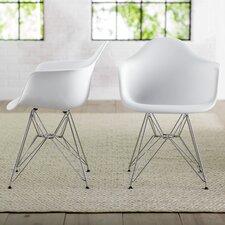 Killyglen Arm Chair (Set of 2)