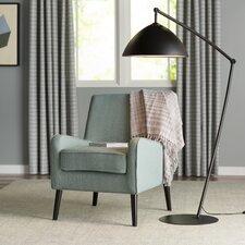 Rio Blanco Arm Chair