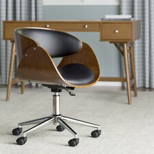 Olmstead Mid-Back Office Chair