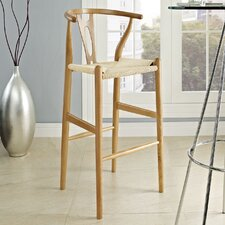 "Barona 28.5"" Bar Stool"