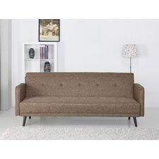 Zelmo Sleeper Sofa