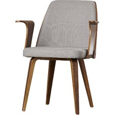 Bystrom Arm Chair