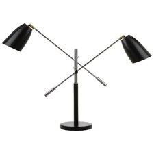 "Conchita 32"" H Table Lamp"