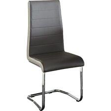 Golondrina Side Chair (Set of 2)