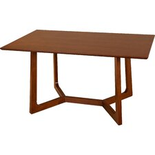 Calidad Dining Table