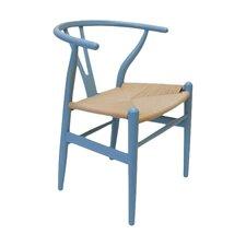 Villa Court Arm Chair (Set of 2)