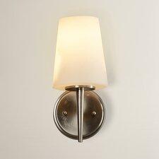 Ganador 1 Light Wall Sconce