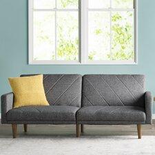 Pryce Sleeper Sofa