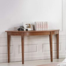 Amato Console Table