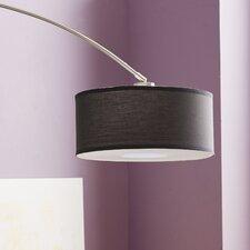 """Roanoke 81"""" Arched Floor Lamp"""