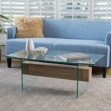 Frontage Coffee Table