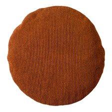 Stamford Cotton Throw Pillow