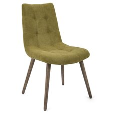 Swanson Upholstered Side Chair