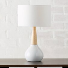 "Dalgaard 18.5"" H Table Lamp"