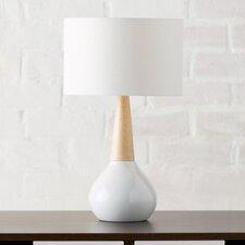 "Dalgaard 18.5"" H Table Lamp"