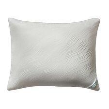 Breeze Pillow (Set of 2)