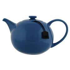 650 ml Teekanne My Tea aus Steingut