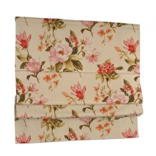 London Padva Roman Blind