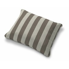 Panama Pillow Slipcover